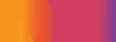 Sprink Logo